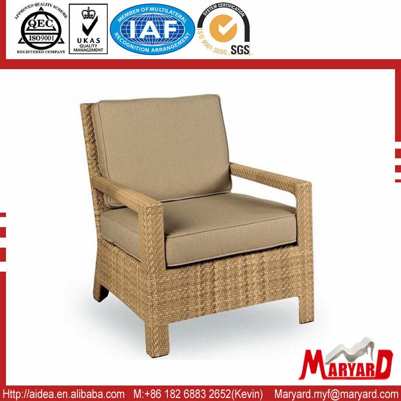 Promotional Fair Price Furniture Buy Fair Price Furniture  : otobifontbfurniturebfontin from alibaba.com size 800 x 800 jpeg 103kB