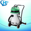 AC603W-3 large industrial vacuum cleaner flexible hose