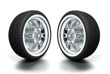 CH - NOBLE PCR chinese tire brand