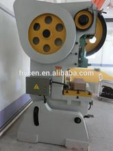 power press mechanical feeder