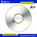unimaster cdr em branco para duplicadora cd cd virgem