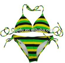 new design 2014 sexy girl micro bikini swimwear fashion swimwear bikini model