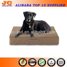 USA Popular Memory Foam Small Dog Beds