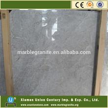 Polished Tundra Grey Marble Tile