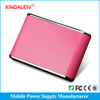 Best Quality Protable Power Bank Shenzhen Power Bank Manufacturer