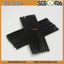 PA -nylon rod provide by Deqing Price beauty