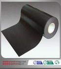 Rubber magnet roll for sale