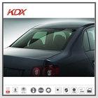 Solar Film/ Car Window Film/ Tint Film Roll For Car 1.52x30M pet film in roll KDX-CF157