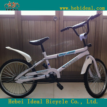 cheap price good quality children bicycle from 12size to 20 size