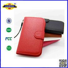 Skin Case for Samsung Galaxy Core i8260 i8262