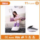 foot massage/pedicure foot spa massage chair/vibrating foot massagers