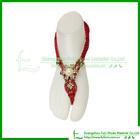 PT96 Decorative Shoe Clip Festive Of Metal Accessories For Shoes