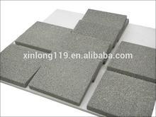lightweight fireproof panel, cement foam board