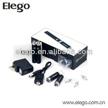 2014 Hot Selling Kanger eVod Vaporizer Pen with Best Price and Fast Shipping