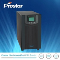 High Quality Online and Offline UPS Backup Power System