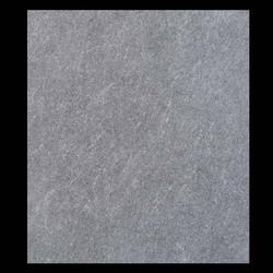100% Asbestos Free Fiber Cement Board