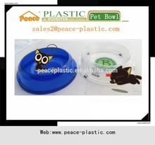 2014 Pet Product Pet Bowl for pet food