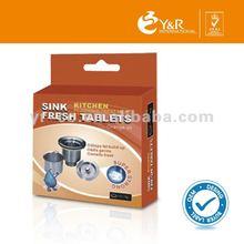 2014 tip top brands shiny sink tablet, famous brand tablet pc,shiny sink tablet brands