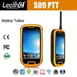 wholesale cell phone accessory cdma quad band phone dual core android phone
