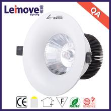 high power led ceiling light box