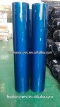 pvc flexible clear plastic sheets