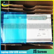 "Brand new Glossy laptop LCD/LED screen/display grade A WXGA HD 15.6"" LP156WH3-TLE1"
