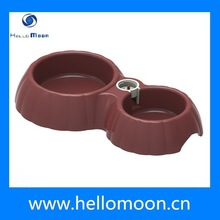 2015 New Arrive Automatic Dog Water Bowl