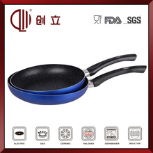non-stick fry pan for induction cooker CL-F148