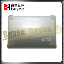 Alibaba wholesale lower case for macbook pro retina a1398 factory best price, laptop lower case replacement