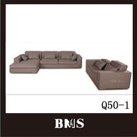 2014 sofa rates