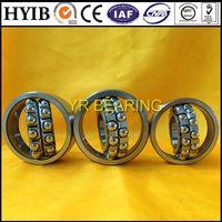 Self-aligning Ball Bearing 2320