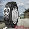 Nankang Tyre 275/70R22.5
