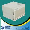 Mini portable UV sterilizer for hair salon CN-U20P-33