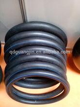 3.00-18 motorcycle butyl inner tube