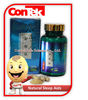 natural pure plant herbal extracts herbal anti stress sleeping tablets and capsules
