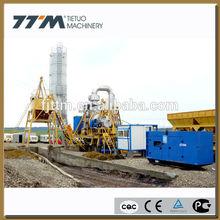 80t/h asphalt bitumen production plants, bitumen plant