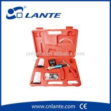 Professional Vacuum Pressure Pump Brake Bleeding Kit