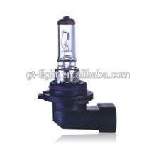 9006 12v 55w long life auto halogen lamp