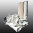 Dust Collector Filter Bag, Dust Bag Filter, Filters Bag