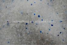 high quality cat litter silica gel