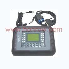 SBB Immobilizer key Programmer, sbb key programmer price V33.02
