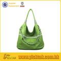 diseñador de bolsos de mano hecho en china