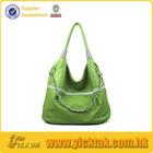 Designer Handbags Made In China