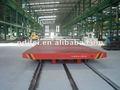Placa de acero inoxidable para viga de acero con alta calidad