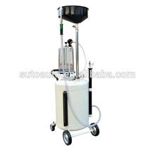 Novo! St-odm-90l multi- funcional de resíduos de óleo drainer
