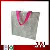Cheap PP Non Woven Shop Bag, Environmental PP Non Woven Shopping Bag