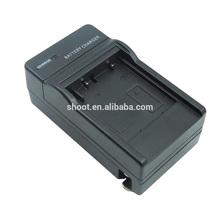 must-have Battery Charger for OLY LI40B LI42B NIK. ENEL10 K7006 FNP45 DLI63 CNP80 Pentax casino kondak