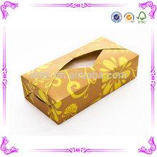 guangzhou liran manufacturer box tissue paper