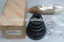 CV Boot Kit for Toyota 4Runner 04437-60042