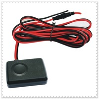 smart gps tracker for vehicle easy to install and operate